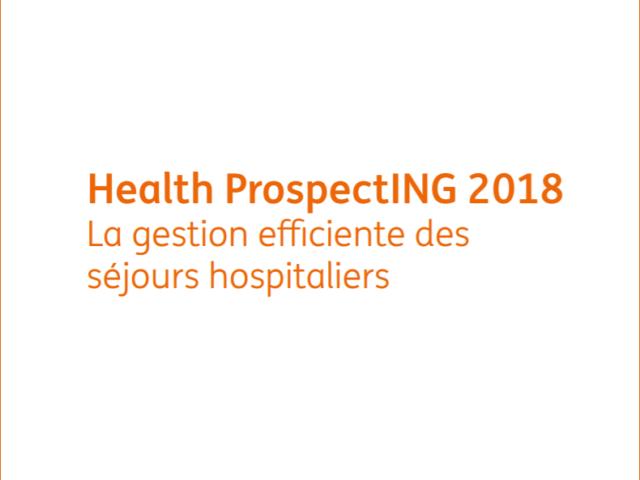 15. HealthProspectING2018 LISTA