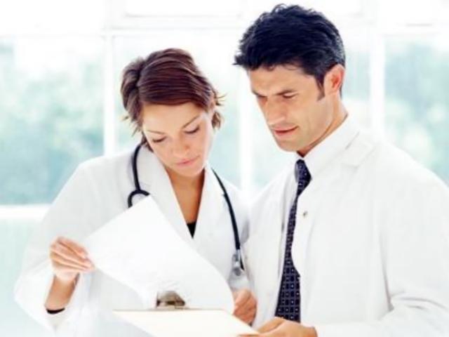 16. Tratamientos oncológicos LISTA