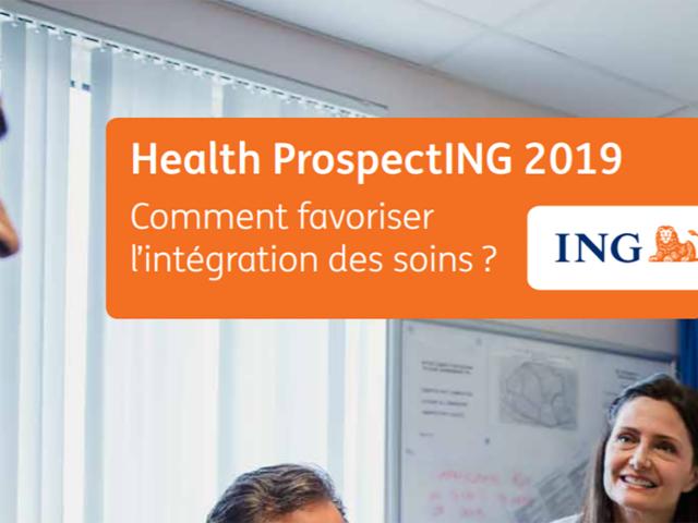 6. HealthProspect ING 2019 LISTA