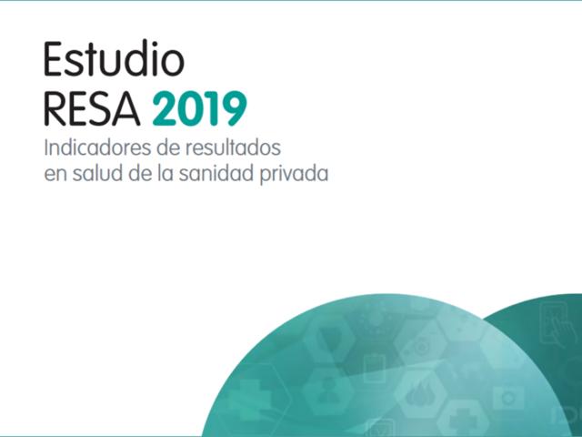 5. Estudio RESA 2019 LISTA