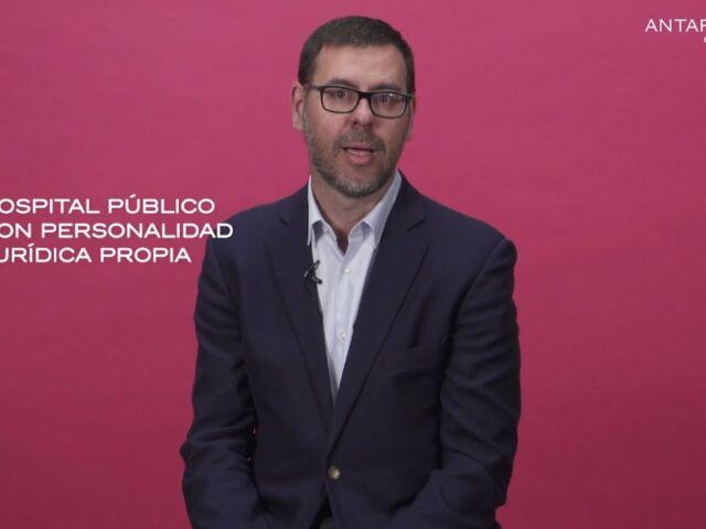 autonomia-de-gestion-en-hospitales-publicos-la-anomalia-de-espana