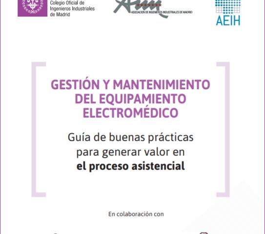 11. Gestion y mantenimiento