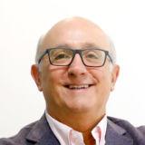 1. Eduard Portella