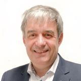 8. Marc van Uytvenok
