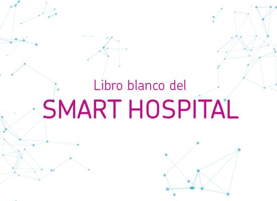 0. Libro Blanco Smart Hospital