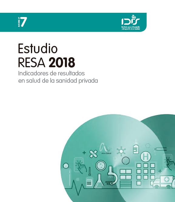 13. RESA 2018
