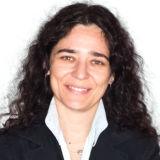 14. Silvia Mota