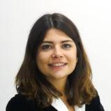16. Cristina Fuertes