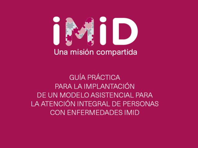 9. IMID