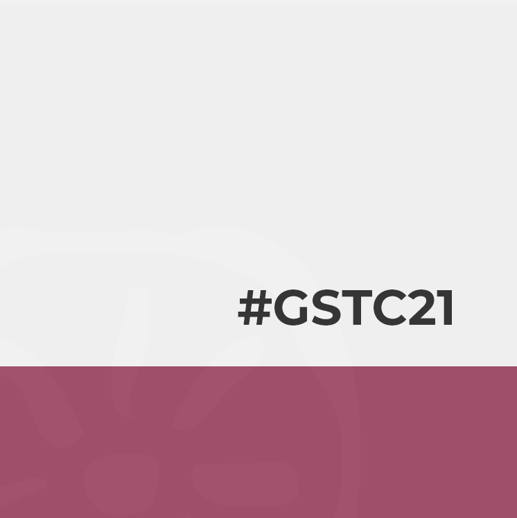 CON GSTC WEB