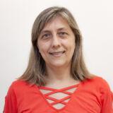 Eva Moreno WEB