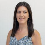 Patricia Díaz web